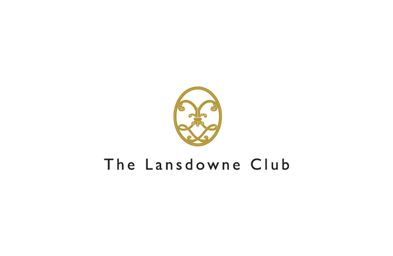 Lansdowne Club London