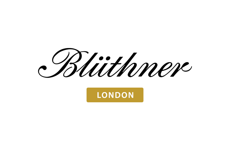 Blüthner London